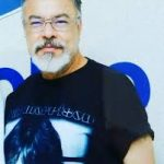 "Coluna Opinião do site Life FM – Sérgio Barbosa - U2: ""UNDER A BLOOD RED SKY"""