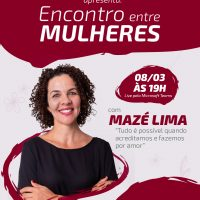 Card_face_palestra_mulher2