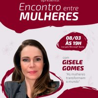 Card_face_palestra_mulher3