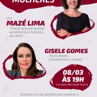 Card_whats_palestra_mulher